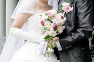 結婚プランを提案するブライダルコーディネーターの仕事内容やなるための方法とは
