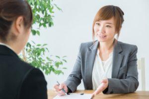 3分で読める!転職エージェントは「相談だけ」でも大歓迎!相談から始まる転職活動
