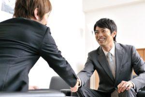 40代におすすめの転職エージェントは?使うべき理由や成功法も解説!