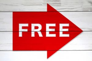 転職エージェントの費用は完全無料。利用料金がいらない理由とは?
